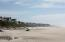 1961 NE 56th Dr., Lincoln City, OR 97367 - Beach