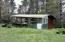 12881 SE Elderberry Drive, South Beach, OR 97366 - Greenhouse