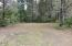 12881 SE Elderberry Drive, South Beach, OR 97366 - Additional parking