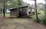 12881 SE Elderberry Drive, South Beach, OR 97366 - Greenhouse plus storage area