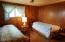 2625 NW Inlet Ave, Lincoln City, OR 97367 - Bed 1.3