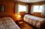 2625 NW Inlet Ave, Lincoln City, OR 97367 - Bedroom 2