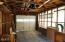 2625 NW Inlet Ave, Lincoln City, OR 97367 - Garage
