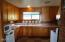 2625 NW Inlet Ave, Lincoln City, OR 97367 - Kitchen 2