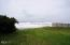 2625 NW Inlet Ave, Lincoln City, OR 97367 - View 2