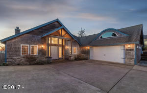 6725 Pacific Overlook Dr, Neskowin, OR 97149 - 6725PacificOverlookDr-01