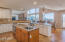 6725 Pacific Overlook Dr, Neskowin, OR 97149 - 6725PacificOverlookDr-04
