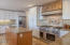 6725 Pacific Overlook Dr, Neskowin, OR 97149 - 6725PacificOverlookDr-06
