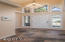 6725 Pacific Overlook Dr, Neskowin, OR 97149 - 6725PacificOverlookDr-19
