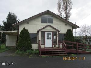 806 Evergreen Dr, Tillamook, OR 97141 - 806 BPO