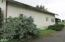 806 Evergreen Dr, Tillamook, OR 97141 -  34520 insp 3 22 17 012