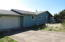1905 NW Clipper St, Waldport, OR 97394 - Front Exterior