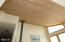 1905 NW Clipper St, Waldport, OR 97394 - Liv Rm Ceiling