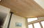 1905 NW Clipper St, Waldport, OR 97394 - Vaulted Wood Ceilings