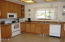 1905 NW Clipper St, Waldport, OR 97394 - Kitchen