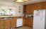 1905 NW Clipper St, Waldport, OR 97394 - Kitchen2