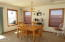 1905 NW Clipper St, Waldport, OR 97394 - Dining