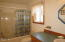 1905 NW Clipper St, Waldport, OR 97394 - Bath 1 Master