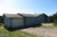 1905 NW Clipper St, Waldport, OR 97394 - Exterior Front