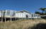 1905 NW Clipper St, Waldport, OR 97394 - Rear