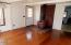 12881 SE Elderberry Drive, South Beach, OR 97366 - Living room 1