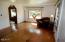 12881 SE Elderberry Drive, South Beach, OR 97366 - Living room 2
