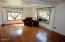 12881 SE Elderberry Drive, South Beach, OR 97366 - Living room 3