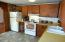12881 SE Elderberry Drive, South Beach, OR 97366 - Kitchen 1