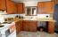 12881 SE Elderberry Drive, South Beach, OR 97366 - Kitchen 2