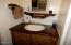 12881 SE Elderberry Drive, South Beach, OR 97366 - Bathroom photo 2