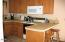 5870 Austin Ave, Pacific City, OR 97112 - Austin 005