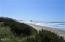 5870 Austin Ave, Pacific City, OR 97112 - Austin 030