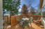 1268 NE Harbor Ridge, Lincoln City, OR 97367 - Deck