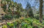 1268 NE Harbor Ridge, Lincoln City, OR 97367 - Landscaping