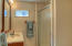 1268 NE Harbor Ridge, Lincoln City, OR 97367 - Bathroom #3