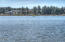 1268 NE Harbor Ridge, Lincoln City, OR 97367 - Community Lake View