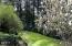 506 NE Golf Course Dr, Newport, OR 97365 - Rear Yard