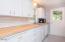 4660 NE H Ave, Neotsu, OR 97364 - Kitchen to back entry