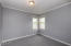 4660 NE H Ave, Neotsu, OR 97364 - 2nd bedroom