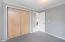4660 NE H Ave, Neotsu, OR 97364 - 2nd bedroom (2)