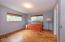 4660 NE H Ave, Neotsu, OR 97364 - Master bedroom