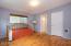 4660 NE H Ave, Neotsu, OR 97364 - Master bedroom (2)