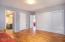 4660 NE H Ave, Neotsu, OR 97364 - Master bedroom (3)