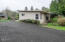 4660 NE H Ave, Neotsu, OR 97364 - North end of home