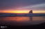 6045 Beachcomber Lane, Pacific City, OR 97135 - beach house sunset 1