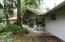 435 Siletz View Lane, Gleneden Beach, OR 97388 - Back Patio