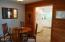 435 Siletz View Lane, Gleneden Beach, OR 97388 - Dining