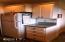 435 Siletz View Lane, Gleneden Beach, OR 97388 - Kitchen 2