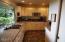 435 Siletz View Lane, Gleneden Beach, OR 97388 - Kitchen