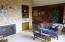 435 Siletz View Lane, Gleneden Beach, OR 97388 - Living Room 2